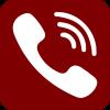 立即致電:0985-036-688